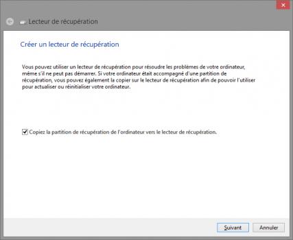 assistant-creation-lecteur-recuperation-windows8