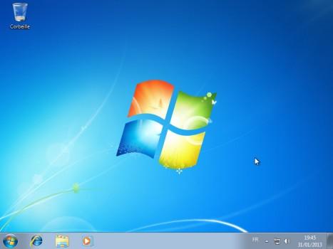 bureau-windows7