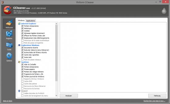 ccleaner-nettoyage-optimisation-pc
