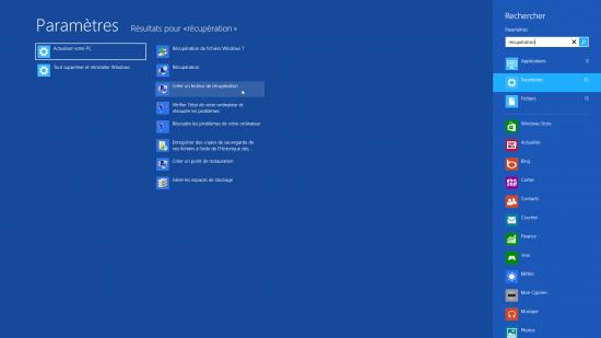 creer-lecteur-de-recuperation-windows8