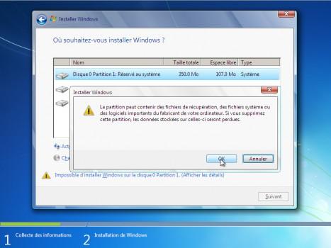 supprimer-partition-installation-windows7