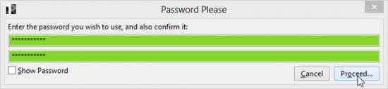 trupax-choisir-mot-de-passe-dossier-a-crypter