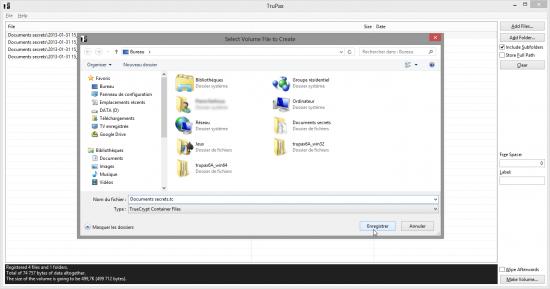 trupax-nom-fichier-dossier-crypte-mot-de-passe