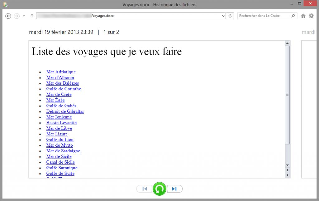 apercu-fichier-a-restaurer-historique-fichiers-windows