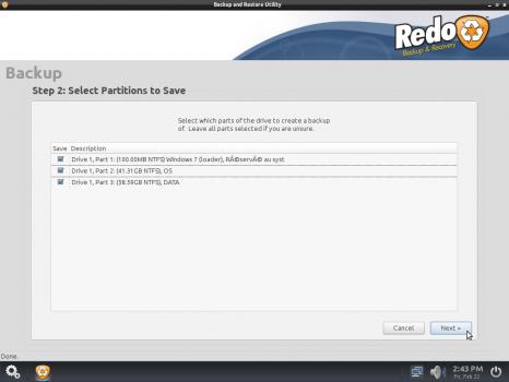 choisir-sauvegarder-partitions-redo-backup