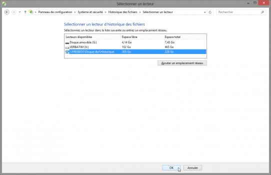 confirmer-emplacement-reseau-historique-fichiers-windows8