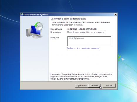 confirmer-restauration-systeme-point-de-restauration-cd-windows
