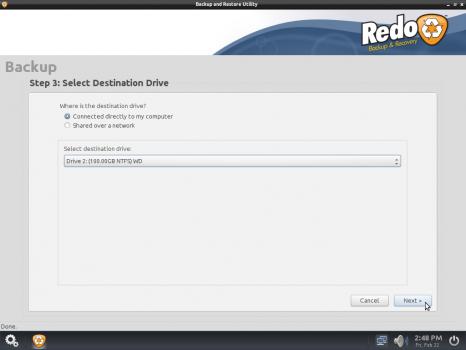 disque-destination-sauvegarde-systeme-disque-dur-redo-backup