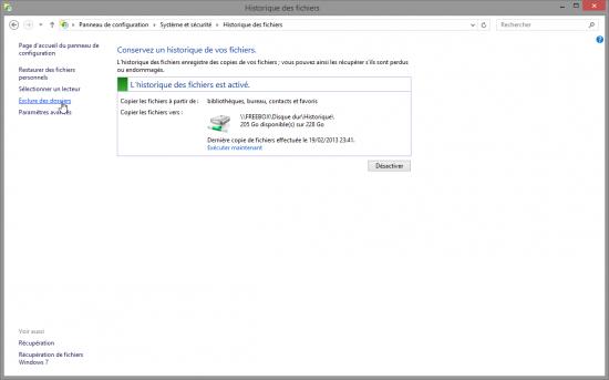 exclure-dossiers-historique-des-fichiers-windows8
