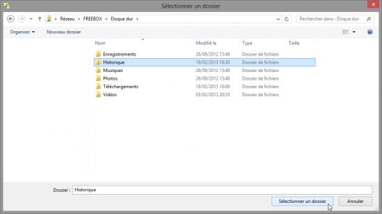 freebox-historique-fichiers-windows8