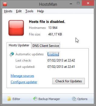 hostsman-fichier-hosts-desactive