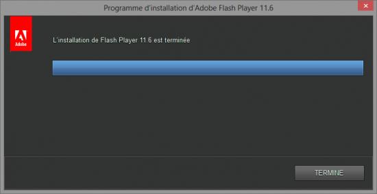 Flash player pour mac gratuit