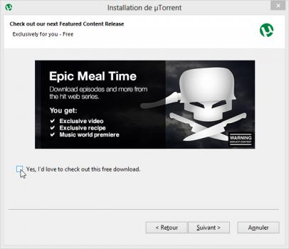 installation-utorrent-premier-spyware