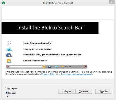 installation-utorrent-searchbar