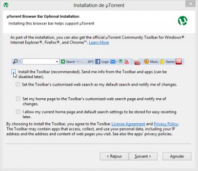 installation-utorrent-toolbar