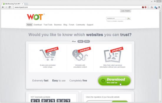installation-wot-chrome-site-officiel