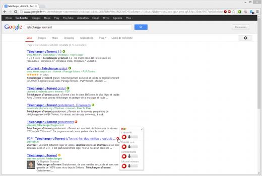 installation-wot-chrome-test-utorrent-google