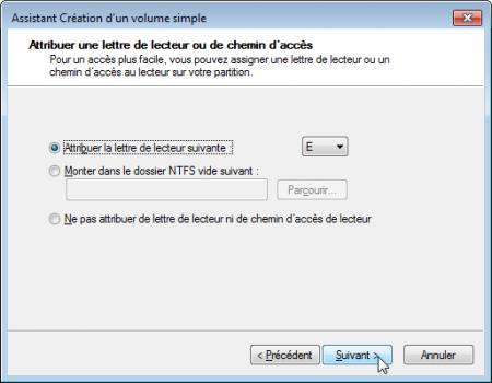 lettre-lecteur-partition-disque-dur-windows
