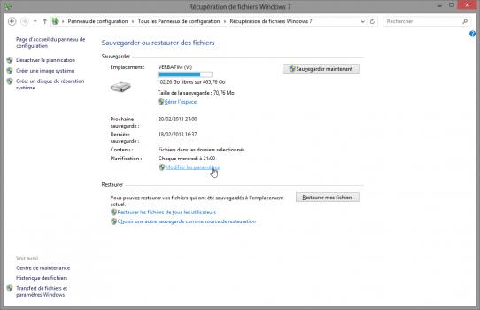 modifier-parametres-sauvegarde-windows