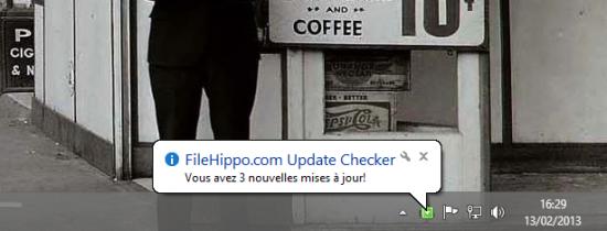 nouvelles-mises-a-jour-logiciels-file-hippo-update-checker