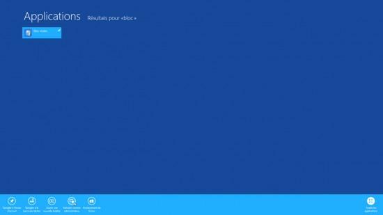 ouvrir-bloc-notes-windows-mode-administrateur