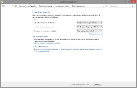 parametres-avances-historique-fichiers-windows8