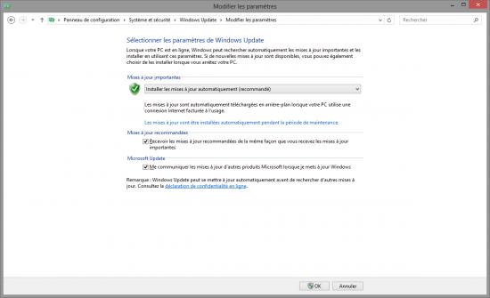 parametres-windows-update