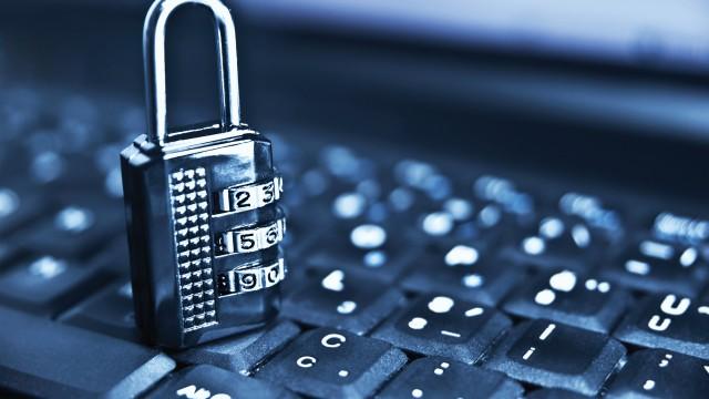 Choisir un mot de passe efficace et sécurisé