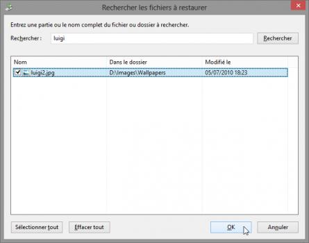 rechercher-fichiers-a-restaurer-sauvegarde-windows