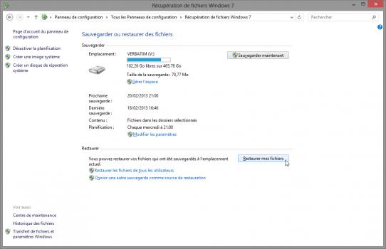 restaurer-fichiers-sauvegarde-windows