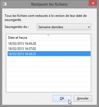 restaurer-fichiers-windows-choisir-sauvegarde