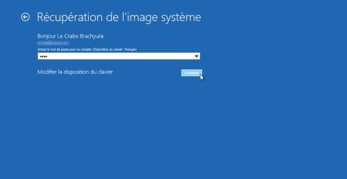 restaurer-image-systeme-windows8-demarrage-avance-recuperation-image-systeme-mot-de-passe