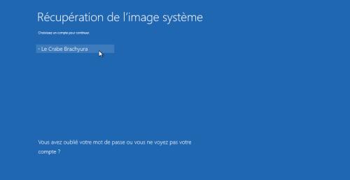 restaurer-image-systeme-windows8-demarrage-avance-recuperation-image-systeme-utilisateur