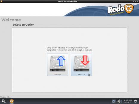 restore-restaurer-sauvegarde-disque-dur-partitions-redo-backup