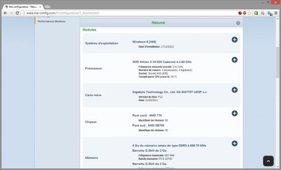resultats-detection-composants-pc-maconfig