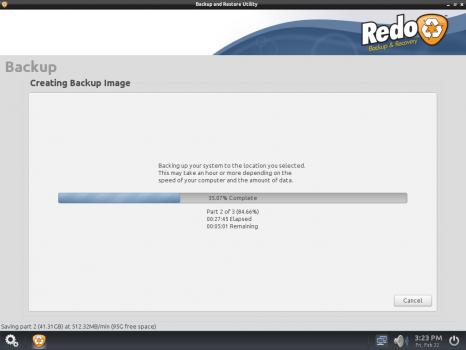 sauvegarde-disque-dur-partitions-redo-backup