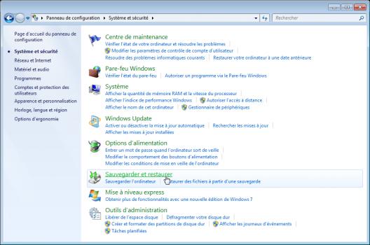 sauvegarder-et-restaurer-windows-panneau-de-configuration