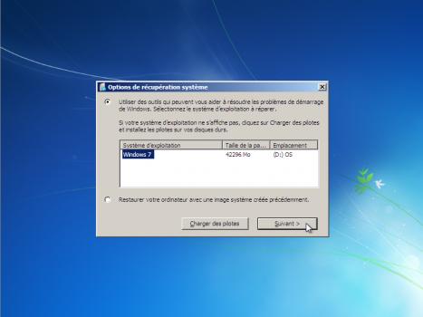 selection-systeme-exploitation-windows7-reparer-ordinateur