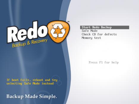 tutorial-redo-backup-sauvegarde-clonage-disque-dur-systeme