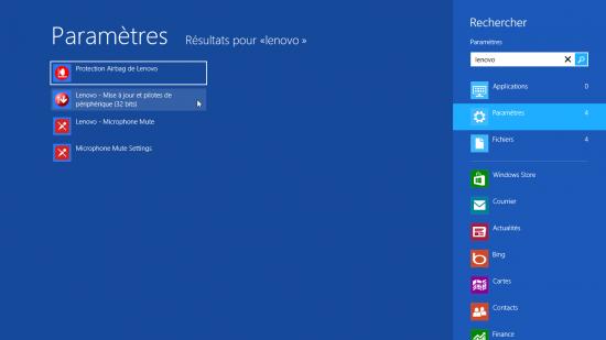 utilitaire-mise-a-jour-drivers-lenovo-windows8