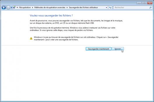 voulez-vous-sauvegarder-fichiers-windows