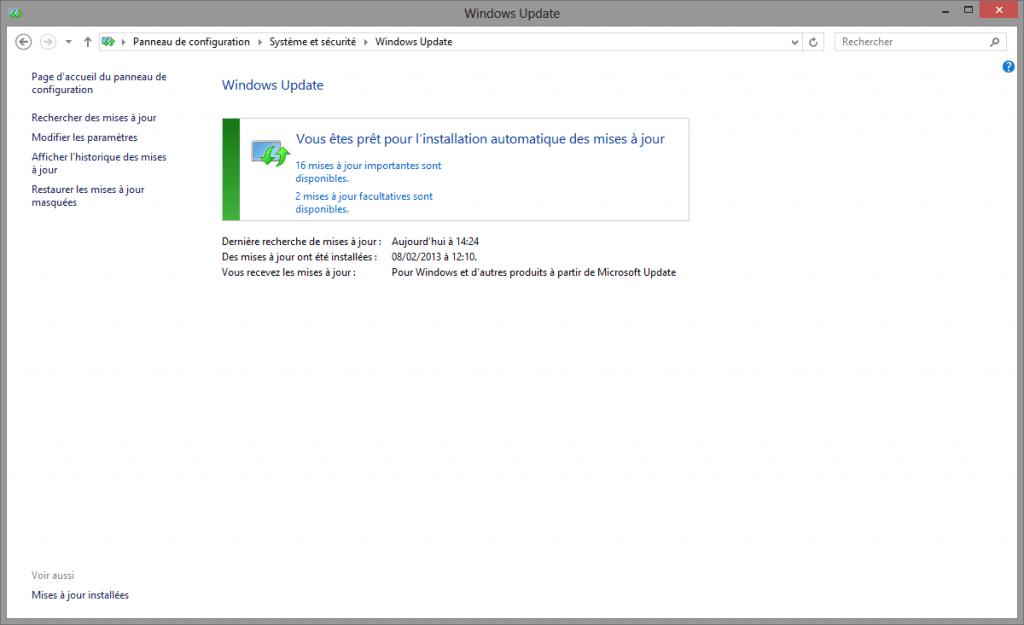 windows-update-bureau-windows8