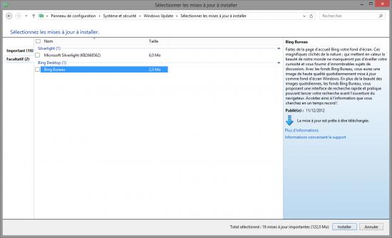 windows-update-mises-a-jour-facultatives