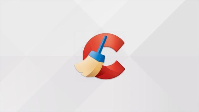 CCleaner 4.0, la nouvelle version de l'utilitaire de nettoyage