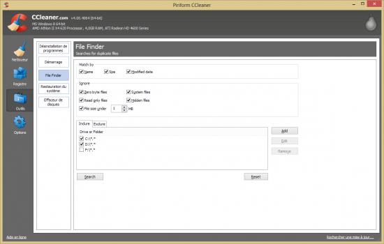 ccleaner-4.0-file-finder
