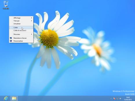 coller-raccourci-logiciel-explorateur-windows8