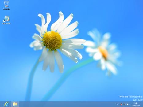 creation-raccourci-logiciel-windows8