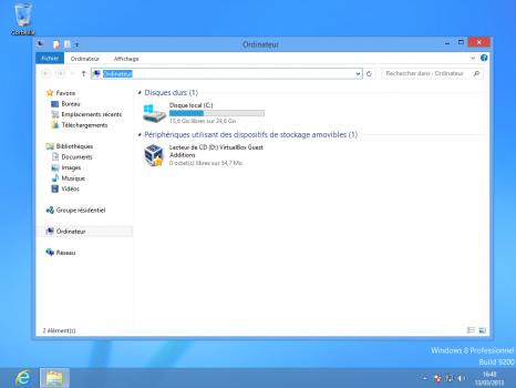 creer-raccourci-explorateur-fichiers-windows8-barre-adresse