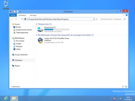 creer-raccourci-explorateur-fichiers-windows8-coller-barre-adresse