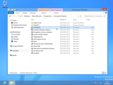 creer-raccourci-explorateur-fichiers-windows8-copier-raccourci-logiciel